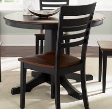 42 inch round pedestal table wood inch round dining table furniture gallery including 42 tables