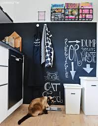 ikea k che schwarz ikea regale die feinste sammlung home design zeichnungen
