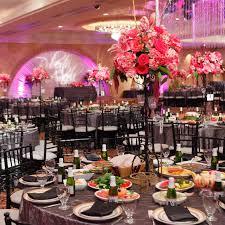 wedding party ideas unique wedding reception ideas