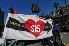 15 minimum wage is not how to help poor workers time com