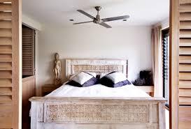 Beachwood Designs Beachwood Bed With Customised Bed Head - Beechwood bedroom furniture