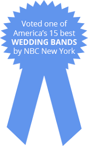 wedding band playlist playlist big city wedding band boston massachusetts