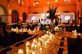 Floor And Decor Orange Park Festivities Mn U0027s Premier Event Rental Decor U0026 Floral Provider