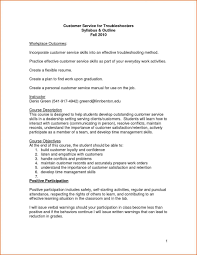 Sample Hybrid Resume by Resume Painter Objectives Resume Library Assistants Clerical
