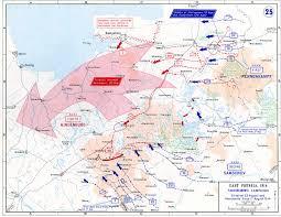 Europe Map Ww1 Map Of World War 1 Sw Asia Map Sinkhole Map