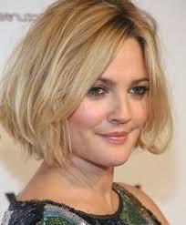 best haircuts for big women short hairstyles for big women fade haircut