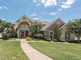 homes for sale in twin rivers