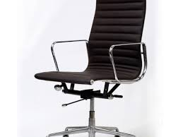 Comfortable Desk Chair With Wheels Design Ideas Office Chair Most Comfortable Office Chair Stylish Black