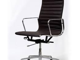 Cheap Comfortable Office Chair Design Ideas Office Chair Most Comfortable Office Chair Stylish Black