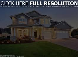 house plans with mother in law apartment apartments house for rent with inlaw suite mother in law suite