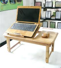 laptop table for bed bed bath and beyond laptop desk for bed photo 3 of 6 laptop desk table bed stand tray