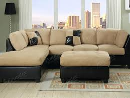 sofa dimensions standard es sectional couch covers at walmart sofa dimensions standard with