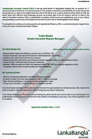 Resume Job Location by 343 Best Career Opportunity Images On Pinterest Career Job