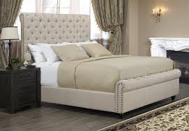 the king bed frame canada u2013 the king of all mattresses all about