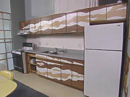 Contact Paper For Kitchen Cabinets Kitchen Ideas - Contact paper kitchen cabinets