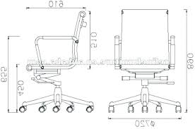 Height Of Office Desk Height Of A Desk Chair Desk Office Chair Seat Height Desk