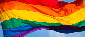 Lgbt Flag Meaning Lgbt Rights American Civil Liberties Union