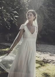brautkleider im empire stil hochzeitskleider 2015 empire stil mariage