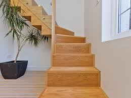 Zig Zag Floor L Zig Zag Stairs For Minimalist Home 4 Home Ideas