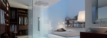wet room design and installation surrey raycross interiors
