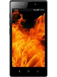 cool lava ls for sale lyf flame 8 price in india full specs 29 may 2018 91mobiles com