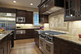 Kitchen Design Idea Top 15 Stunning Kitchen Design Ideas And Their Costs U2013 Diy Home