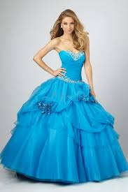 prom dress shops in kansas city formal dresses in kansas city of the dresses