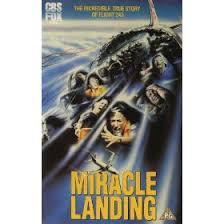 The Miracle True Story Miracle Landing The True Story Of Flight 243