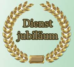 40 jähriges dienstjubiläum sprüche dienstjubiläum sprüche glückwünsche kurze texte