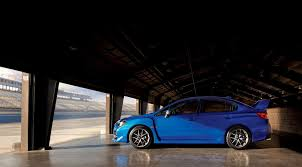 subaru sti the official 2017 subaru wrx u0026 wrx sti guided tour