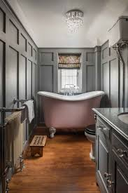 cottage bathroom designs bathroom country bathroom ideas to transform your washroom the