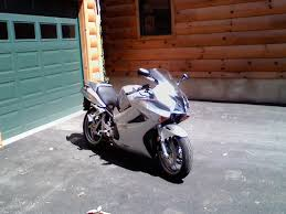 vfr 600 for sale tags page 1 new or used motorcycles for sale