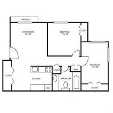 one bedroom apartments in kalamazoo attractive one bedroom apartments kalamazoo 2 country meadows