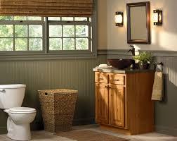 bathroom by design bathrooms by design inc design a room interiors camberley