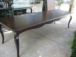 metal table tops for sale galvanized metal top dining table industrial work table farmhouse