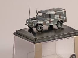 military land rover discovery land rover archives page 3 of 7 lobsterdiecast