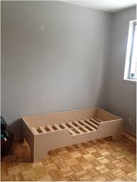 bedroom modern toddler boy bedroom toddler cabin tent bed modern