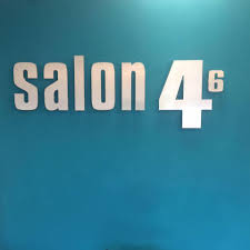 haircut deals coventry salon 46 the gents room coventry united kingdom facebook