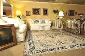 tappeto grande moderno arredare con i tappeti in armonia morandi tappeti