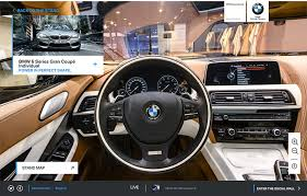 what is bmw stand for bmw stand for in auto galerij