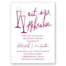 Betrothal Invitation Card Engagement Invitation Templates Wording Alesi Info