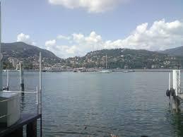 best hotels lake como u2013 benbie