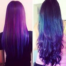 2015 hair colors and styles 25 hair color ideas 2015 2016 long hairstyles 2017 long