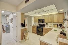 Conestoga Kitchen Cabinets by The Conestoga Trading Co Colton Gray Indoor Outdoor Area Rug