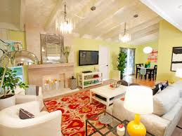 Living Room Rug Ideas Entrancing Red Rugs For Living Room Ideas Decofurnish