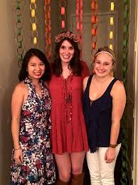 peace love and a quarter life crisis a 60s themed birthday