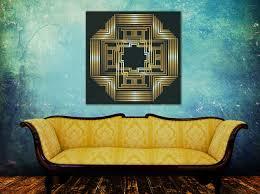 art deco interior design art deco interior design wall art prints