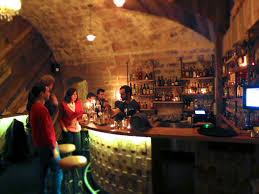 lockwood parisian coffee and cocktail adventures u2013 52 martinis