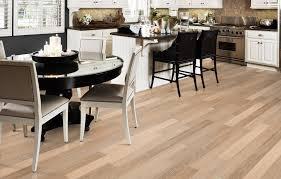 Sand Oak Laminate Flooring Kahrs Original Sand Collection Oak Taranto Best Prices In The Uk