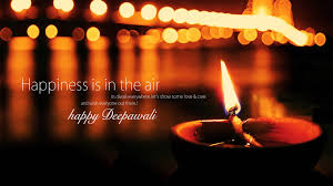 classical music hd wallpaper happy blessed diwali to all our fans of indian classical music